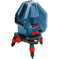 Лазерный нивелир Bosch GLL 3-15 X (0601063M00)