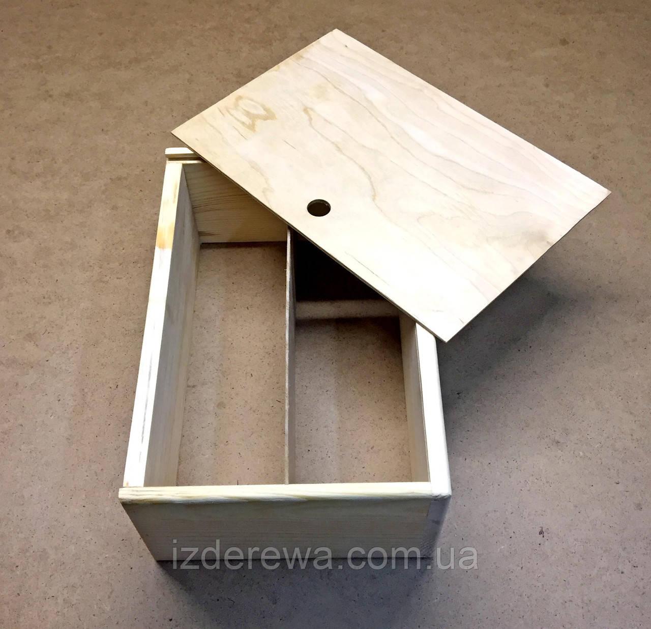 Подарочная коробка Ломбардия