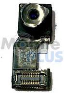 Камера основная для iPad 2 orig