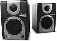 Мониторы медиа c USB аудиоинтерфейсом ALESIS M1 Active320 USB