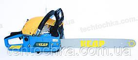 БЕНЗОПИЛА КЕДР БП - 5200 - 3.8