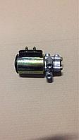 Электромагнитный клапан подъема кузова  МАЗ, КАМАЗ, КрАЗ (РС 15.3747) РС330-3721560