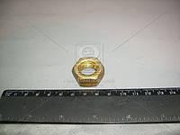 Гайка М16 (пр-во МАЗ) 250560