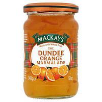 Mackays The Dundee Orange Marmalade