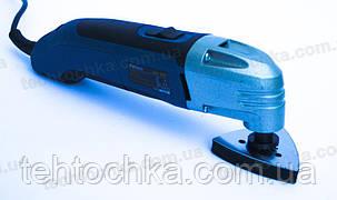 Реноватор РИТМ ВМР - 450, фото 2