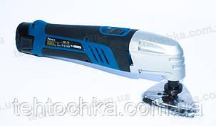 Реноватор РИТМ ВМР - 12, фото 2