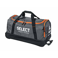 Спортивная сумка SELECT Teambag Verona without wheels