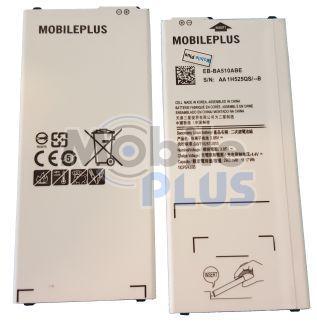 Аккумулятор для Samsung (EB-BA510ABE) A510, A5 (2016)