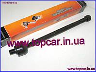 Рулевая тяга Л/П Fiat Ducato I/II 94-06  Fortune Line FZ2109