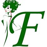 Интернет-магазин Floreria