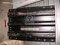 Подставка под седельное устройство МАЗ 64221 (пр-во МАЗ) 54321-2702171