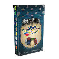Harry Potter Bertie Bott's Jelly Beans 34 g