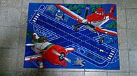 Килим дитячий Літаки