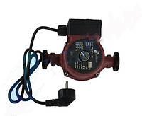 Циркуляционный насос для отопления GRS 6-180