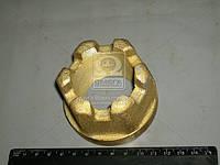 Гайка прибора буксировочного (пр-во МАЗ) 375107-10
