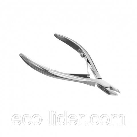 Кусачки для кожи SMART 20 Сталекс NS-20-5, длина режущей кромки 5 мм