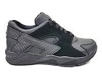 Детские подростковые кроссовки Nike huarache опт