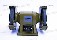 Точило электрическое ELTOS ТЭ - 150