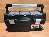 Ящик для инструмента Haisser Formula S600