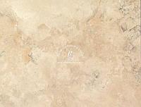 """Природный камень травертин Турция """"Шлифованный заполненный 1 категория """" 30,5х61х1,25см."""
