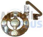 Flat Cable iPod Nano 5th gen Clickwheel