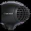 Профессиональный фен Moser 4320-0050 Power Style Ionic, 2000Вт, фото 3