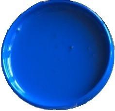 Пигментная паста голубая, 150мл