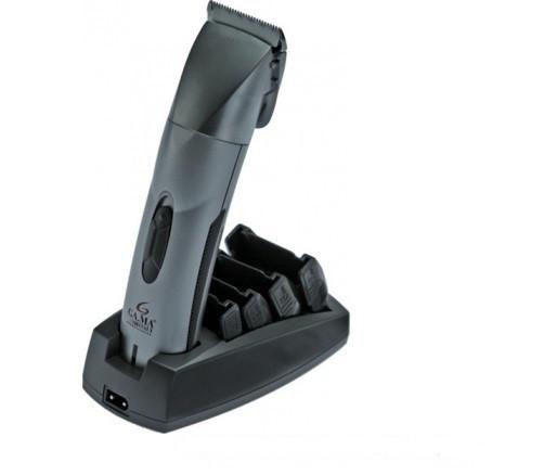 Машинка для стрижки волос Ga.Ma GC-900HP