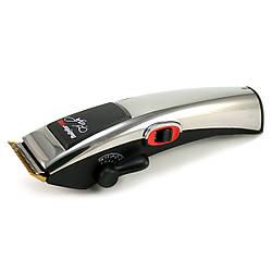 Машинка для стрижки BaByliss Pro FX668E Flash