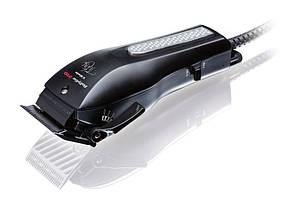 Машинка для стрижки BaByliss Pro FX685E Titan V-Blade