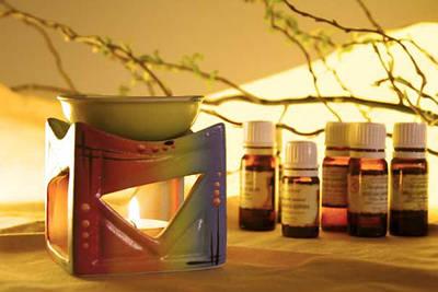 Ароматерапия, свечи, лампы, кулоны, аромакулоны
