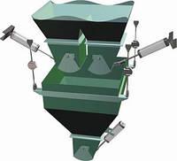 Изготовление, установка,ремонт весовых дозаторов
