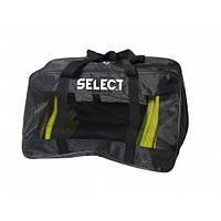 Сумка для тренувальних бар'єрів SELECT Bag for training hurdlesBag for poles