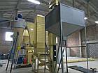 Линия гранулирования древесины. Потребляемая мощность 210.0 кВт, фото 2