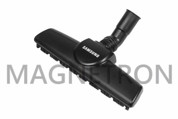 Паркетная щетка с натуральным ворсом для пылесосов Samsung DJ97-01164A (code: 04951)