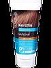 Бальзам для Відновлення структури волосся 200 мл Dr.Sante Keratin
