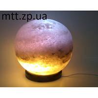 Соляная лампа «Шар большой»
