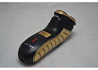 Электробритва GEMEI GM-7111 Электробритва мужская  электрическая бритва
