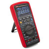 Цифровой мультиметр UNI-T UTM 1171B (UT171B)