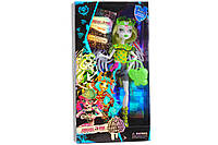Кукла Ardana Girl Monster High Монстр хай DH2125