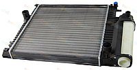 Радиатор BMW 3 (E30-36), Z1, Z3 (E36)