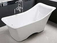 Отдельностоящая ванна Atlantis C-3013, 1700х800х750 мм
