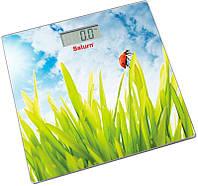 Весы напольные Saturn ST-PS0282 180 Акция!