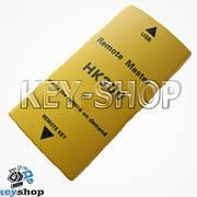 Программатор авто ключей, чип ключей KD200 (HK300) прибор для изготовления автомобильных ключей