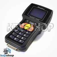 Программатор авто ключей, чип ключей T-300 key programmer