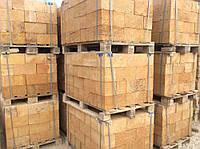 Купить камень ракушняк М35,М25 с доставкой в Киевской области
