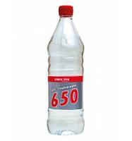 Растворитель Р-650 ТМ Химрезерв ( 0,8 л )