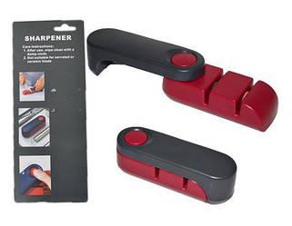 Точилка карманная/кухонная Sharpener BX-9088