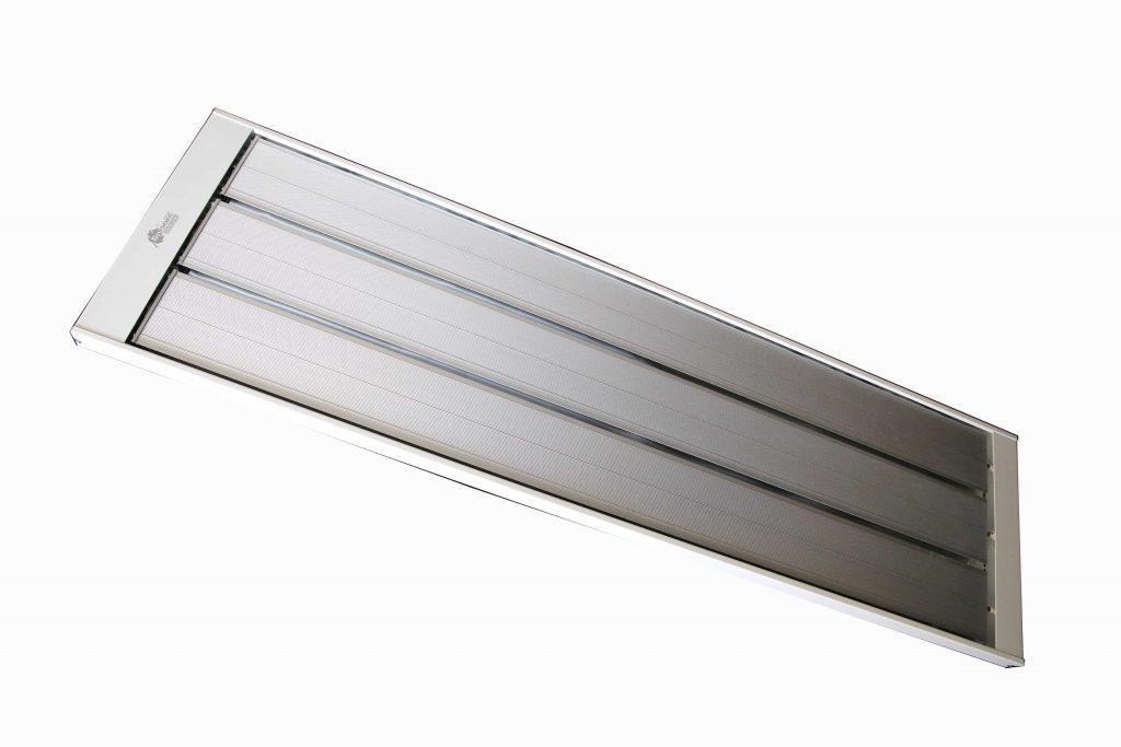 Билюкс П3000