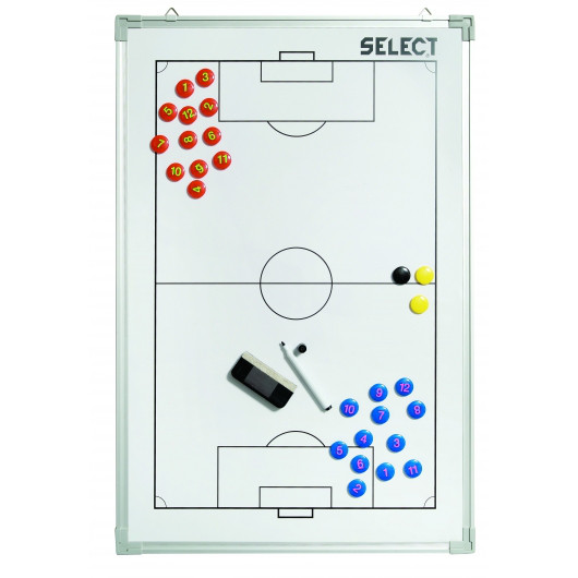 Оборудование для игр и тренировок Select